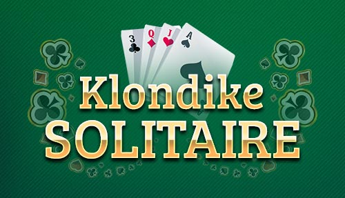 King Solitaire Klondike